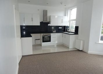 Thumbnail 1 bed property to rent in 349 Aylestone Road, Leicester