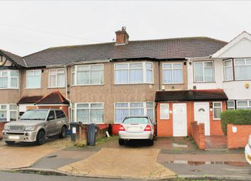 Thumbnail 3 bed terraced house to rent in Vincent Road, Hounslow