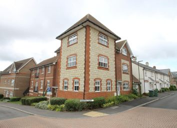 Thumbnail 2 bed flat to rent in Riverside, Codmore Hill, Pulborough