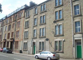 Thumbnail 1 bed flat to rent in Broughty Ferry Road, Dundee