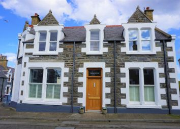 Thumbnail 4 bed property for sale in North Blantyre Street, Buckie