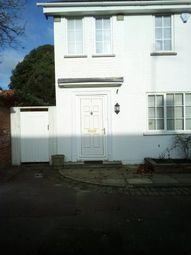 Thumbnail 3 bed semi-detached house to rent in Rupert Close, Henley-On-Thames