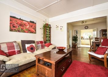 Thumbnail 3 bed terraced house for sale in Hind Crescent, Kent