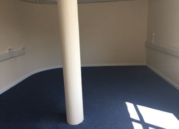 Office to let in Union Street, Torquay TQ2