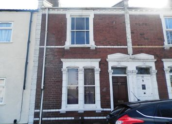 Thumbnail 3 bed property to rent in British Road, Bedminster, Bristol