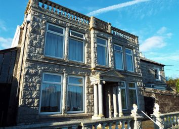 Thumbnail 5 bed property to rent in Kernick Road, Penryn