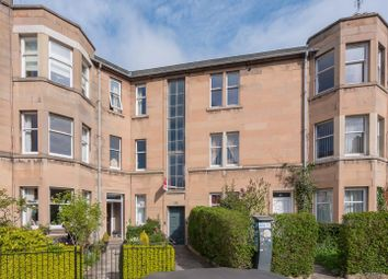 2 bed flat for sale in 16/3 Learmonth Crescent, Edinburgh EH4