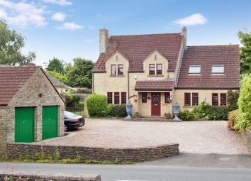 Thumbnail 6 bedroom detached house for sale in High Street, Buckland Dinham, Frome