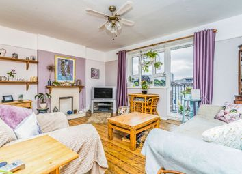 Thumbnail 3 bed flat for sale in Astley Street, Southsea
