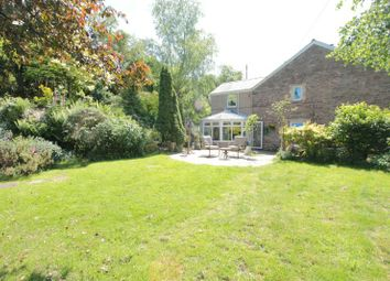 Thumbnail 2 bed semi-detached house for sale in Viney Hill, Lydney