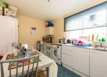 Thumbnail 2 bed flat for sale in Clifton Way, Peckham