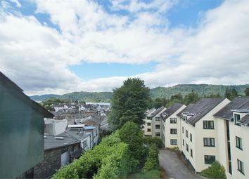 Thumbnail 2 bed flat for sale in Quarry Rigg, Bowness-On-Windermere, Windermere