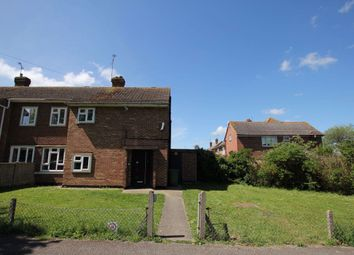 Thumbnail 2 bed property to rent in Rettendon View, Wickford