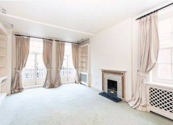 Thumbnail 1 bed flat to rent in Coleherne Court, Old Brompton Road, London