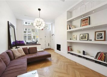 2 bed maisonette to rent in Talbot Road, London W11