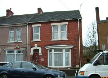 Thumbnail Block of flats for sale in Grove Place, Port Talbot