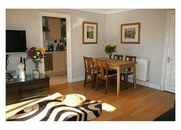 2 bed flat to rent in Eastbrook Road, Blackheath, London SE3