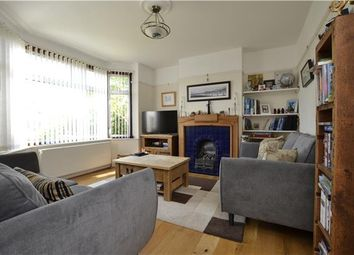 Thumbnail 3 bed semi-detached house for sale in Penn Lea Road, Bath
