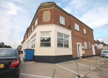 Thumbnail 2 bed maisonette to rent in Avenue Road, Bexleyheath