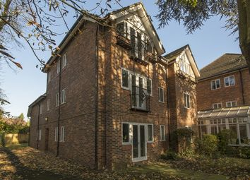 Thumbnail 2 bedroom flat to rent in London Road, Headington, Oxford