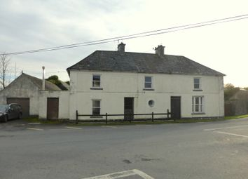 Thumbnail 3 bed detached house for sale in Crossways, Ballyclovan, Callan, Kilkenny