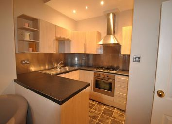 Thumbnail 2 bedroom flat to rent in Mayfield Place, Edinburgh, Midlothian EH12,
