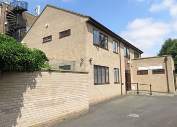 Thumbnail Office to let in Foundry Road, Stamford