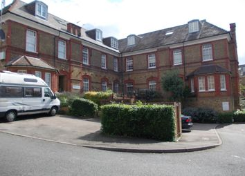 1 bed flat to rent in Banting Drive, Highlands Village N21