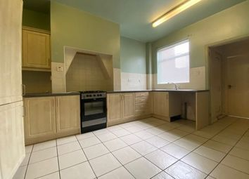 2 bed terraced house to rent in Goosebutt Court, Parkgate, Rotherham S62