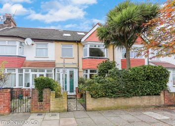 4 bed property for sale in Park View, Acton, London W3