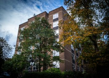 Thumbnail 3 bed flat for sale in Park Valley, The Park, Nottingham