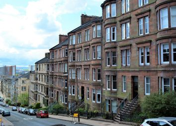 Property for Sale in University Place, Glasgow G12 - Buy Properties