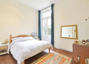 Thumbnail 2 bedroom flat to rent in Plympton Road, Kilburn