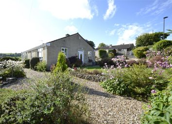 Thumbnail 2 bed semi-detached bungalow for sale in 53 Greenacres, Bath
