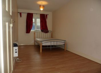 Thumbnail 1 bed flat to rent in Abbey Wood, London