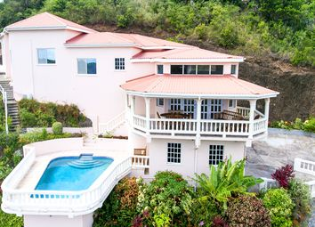 Thumbnail 3 bedroom detached house for sale in Theview, Egmont, Grenada