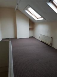 Thumbnail 2 bed terraced house to rent in Woodview Place, Beeston, Leeds