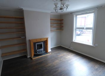 Thumbnail 2 bed terraced house to rent in Cobden Terrace, Leeds