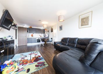 Thumbnail 2 bed flat to rent in Lavender House, 1B Ratcliffe Cross Street, Limehouse, London