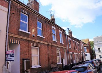 Thumbnail 1 bed flat to rent in Bedford Street, Gloucester