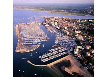 Thumbnail 3 bed apartment for sale in 33120, Arcachon, Fr