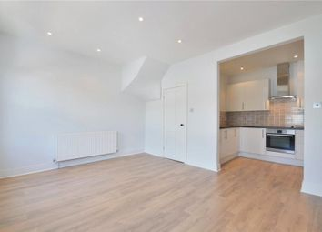 Thumbnail 2 bed flat for sale in Greyhound Road, Kensal Green