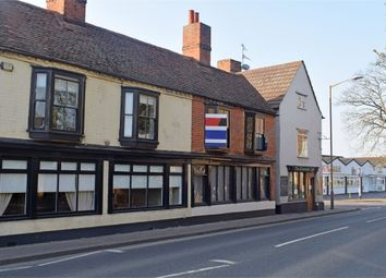 Thumbnail 3 bed cottage for sale in Fullbridge, Maldon, Essex