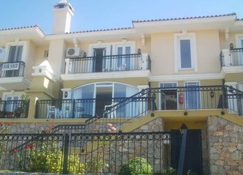 Thumbnail 2 bed apartment for sale in Fethiye - Ovacik, Fethiye, Muğla, Aydın, Aegean, Turkey