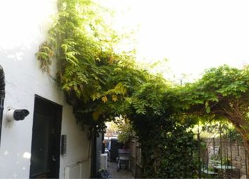 Thumbnail 1 bed flat for sale in Market Square, Waltham Abbey, Essex