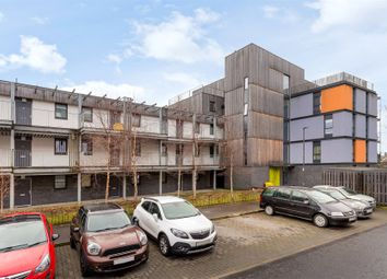 Thumbnail 1 bedroom flat for sale in Westfield Avenue, Gorgie, Edinburgh