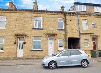 Thumbnail 3 bedroom property for sale in New Cross Street, West Bowling, Bradford