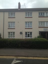 Thumbnail 3 bed flat for sale in Buttermere Avenue, Slough