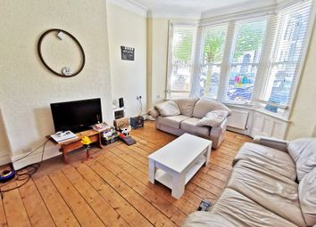 Thumbnail 6 bed shared accommodation to rent in Shirley Road, Roath, Cardiff