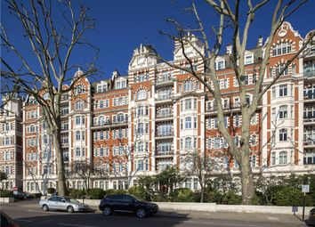 Thumbnail 3 bed flat for sale in North Gate, Prince Albert Road, St John's Wood